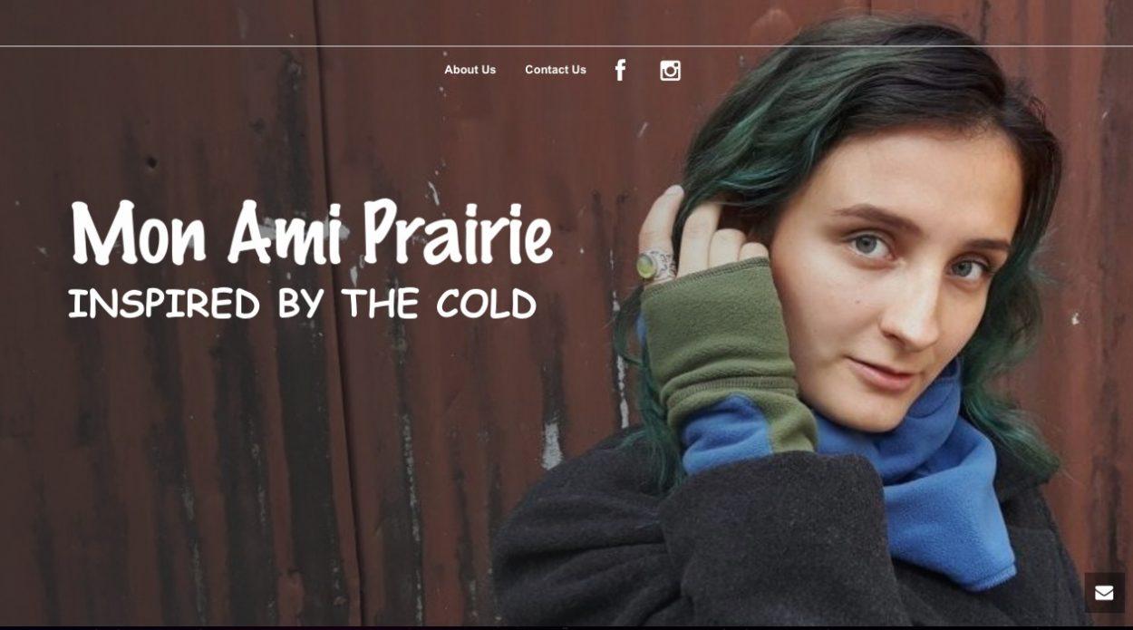 Mon Ami Prairie