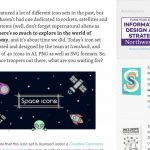 Free Vectors Online For Your Website or Blog