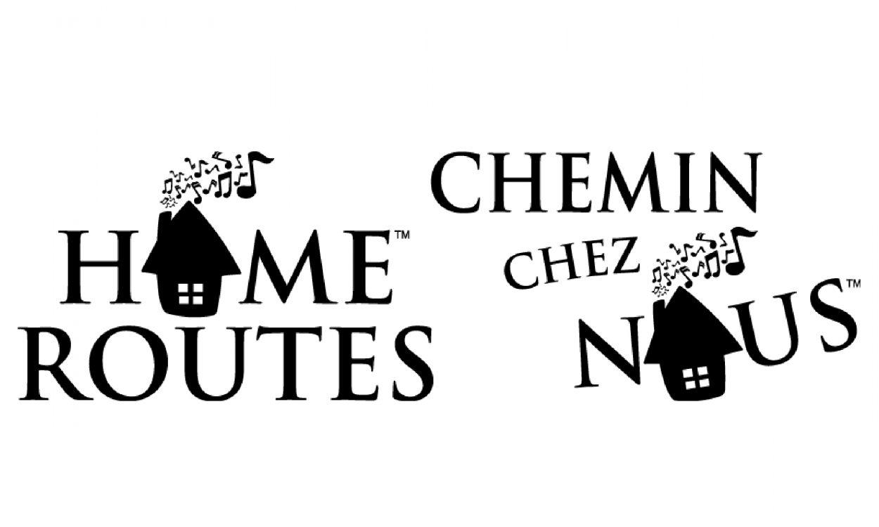 client-logos-01