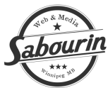 Sabourin Web & Media