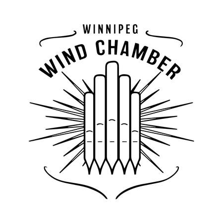 wwc_logo