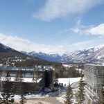 Banff Centre Story Studio for Film & Media